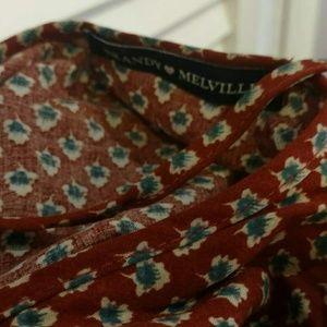 Brandy Melville Dresses - NWOT brandy Melville dress